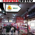 Australian Meat News September 2016